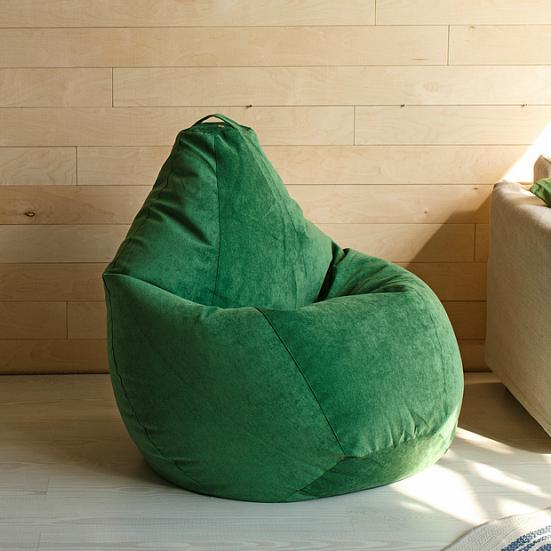 Кресла-груши