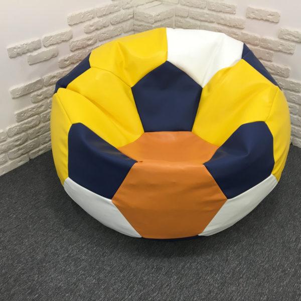 Кресла-мячи