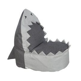Кресло-груша Акула купить в Минске и Беларуси