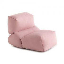 kreslo-nozo-pink