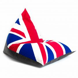 Пирамида Британия купить в Минске
